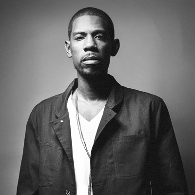 young-guru-djboothtv-exclusive