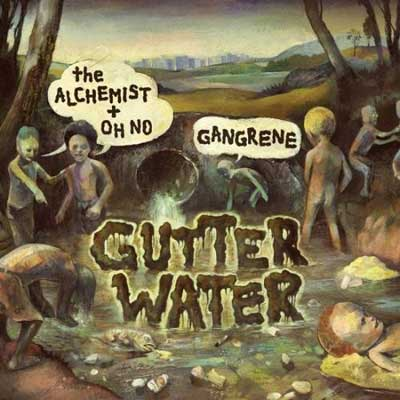 gutter-music-giveaway-1118101