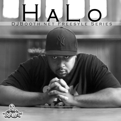 halo-djbooth-freestyle-0516115