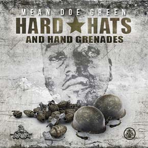 mean-doe-green-hard-hats-0726111