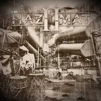 hazardis-soundz-hazmat-ii-0426111