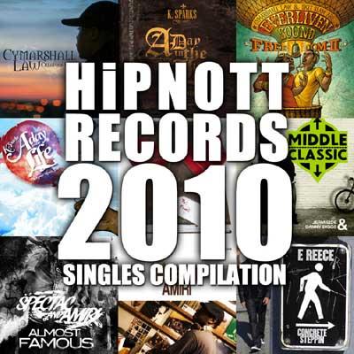 hipnott-2010-singles-1220101