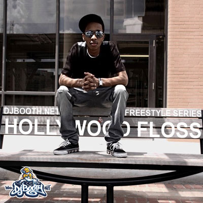 hollywood-floss-spits-djbooth-freestyle-0429102