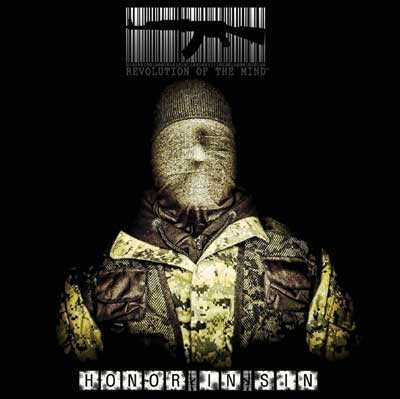 revolution-mind-honor-sin-0427111