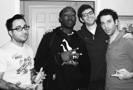 hypemen-podcast-lost-episodes-freddie-gibbs