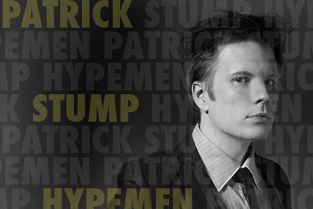 hypemen-podcast-the-lost-episodes-patrick-stump