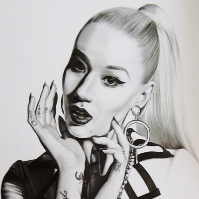 2015-06-25-iggy-azalea-career-over