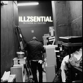 illz-illzsential-0629112