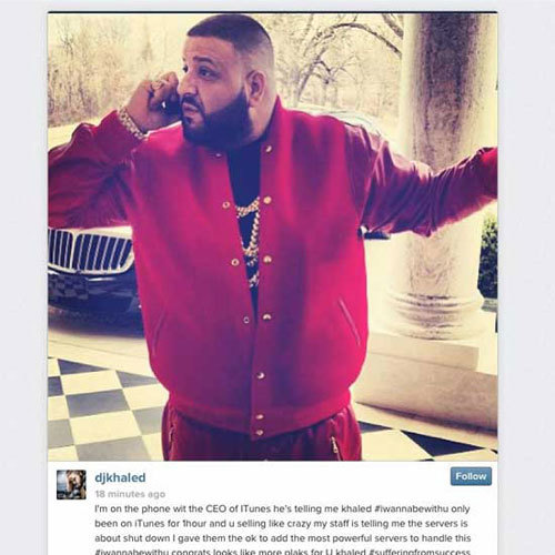 insane-dj-khaled-talks-to-imaginary-itunes-ceo-adds-most-powerful-servers