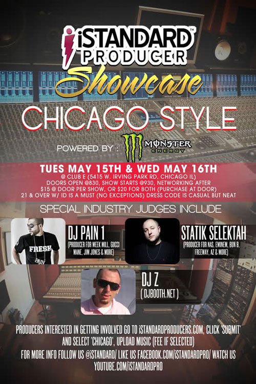 istandard-producer-showcase-0425121