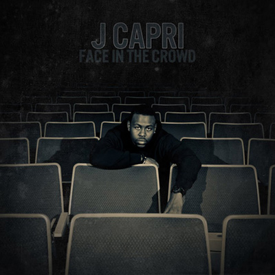 j-capri-face-in-the-crowd