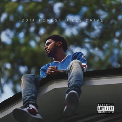 album-review-j-coles-2014-forest-hills-drive