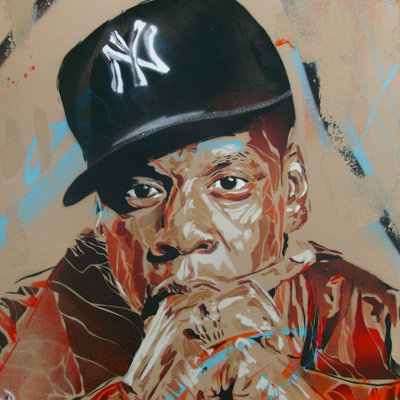 Jigga Who? Remembering Jay Z' Greatness After the B-Sides Concert