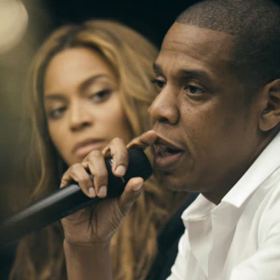 "JAY Z Defends TIDAL: ""We're Doing Just Fine"""