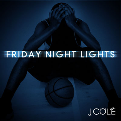 cole-releases-friday-night-lights
