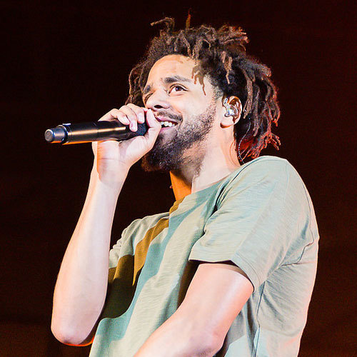 2016-05-06-j-cole-money-drake