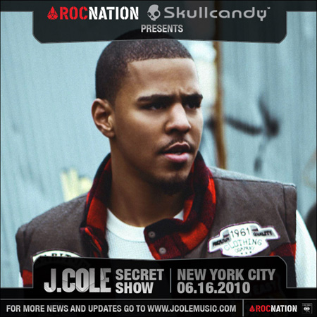 j-cole-secret-show-stream-0616102