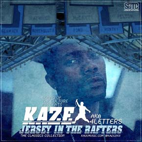 kaze-jersey-rafters-10201111