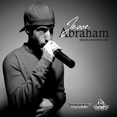 jesse-abraham-djbooth-freestyle-1117105