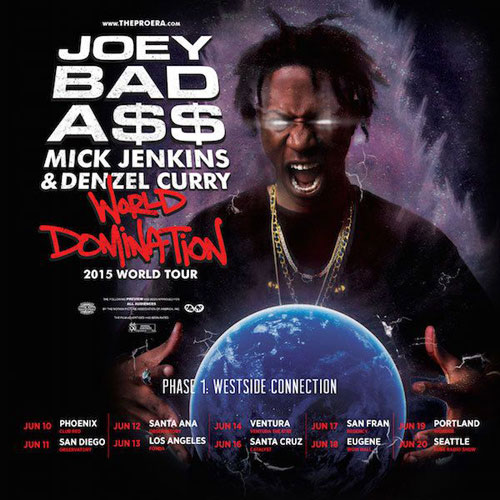 win-a-pair-of-tickets-to-see-joey-badass-live-052915