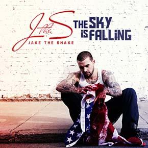 jds-sky-falling-0525112