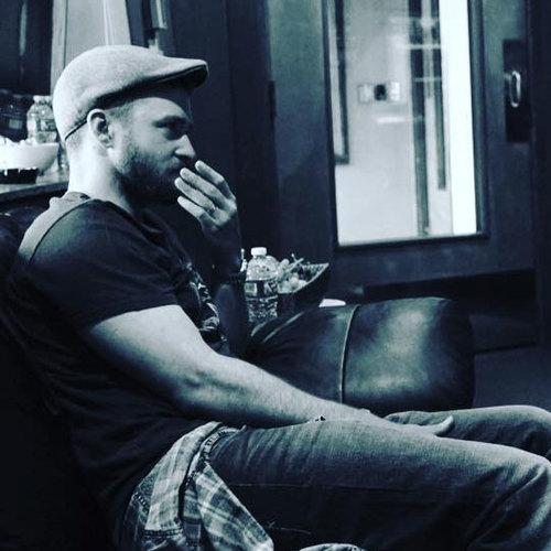 Justin Timberlake - DJ Specials
