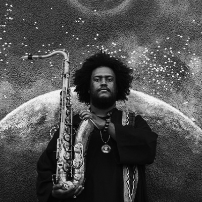 2015-08-03-kamasi-washington-the-epic-album-review