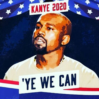 2015-09-02-a-serious-look-at-president-kanye-west-seriously