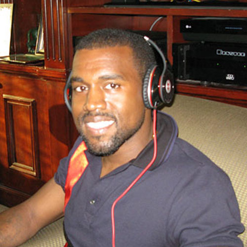 2016-02-10-kanye-west-beats-headphones-deal