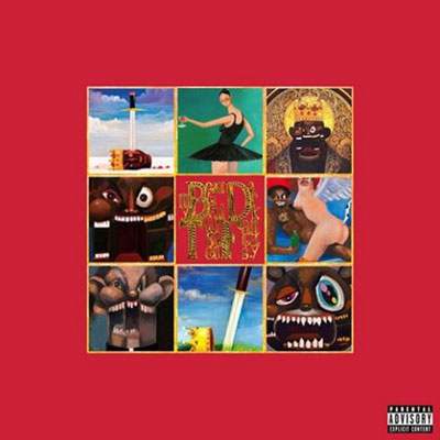 2015-11-19-five-memorable-lines-from-kanye-mbdtf-5-year-anniversary