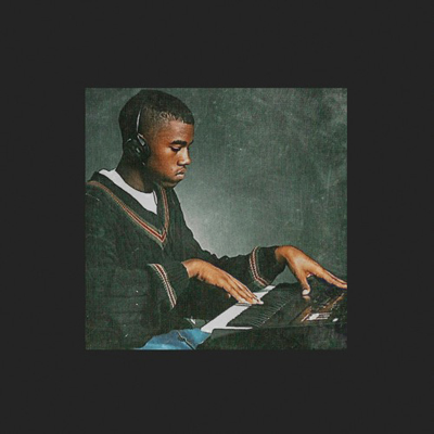 """Yeezy Back: Kanye West's """"Real Friends"""" is Everything I Had ...  Kanye West"""