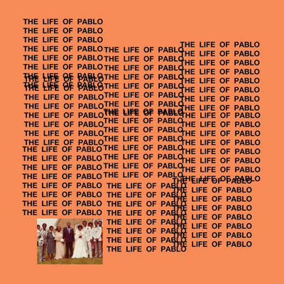 2016-02-11-kanye-west-the-life-of-pablo-album-review