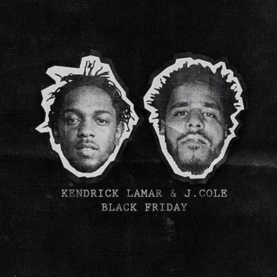 2015-11-30-unpacking-kendrick-lamar-j-cole-black-friday-singles