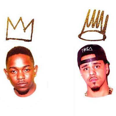 2015-11-28-kendrick-lamar-j-cole-joint-album