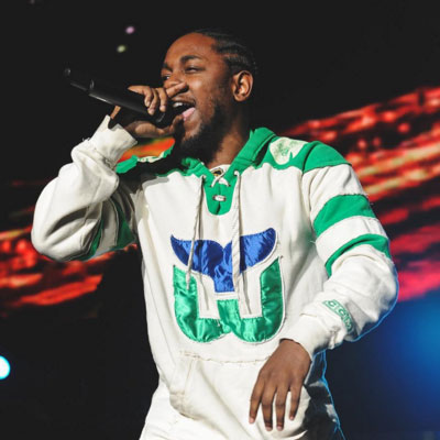 2015-11-18-kendrick-lamar-closing-to-pimp-a-butterfly