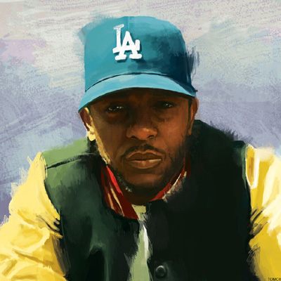 2015-09-02-kendrick-lamar-to-pimp-a-butterfly-take-2-album-review