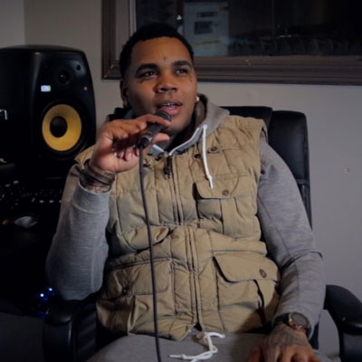 2015-10-08-kevin-gates-interview