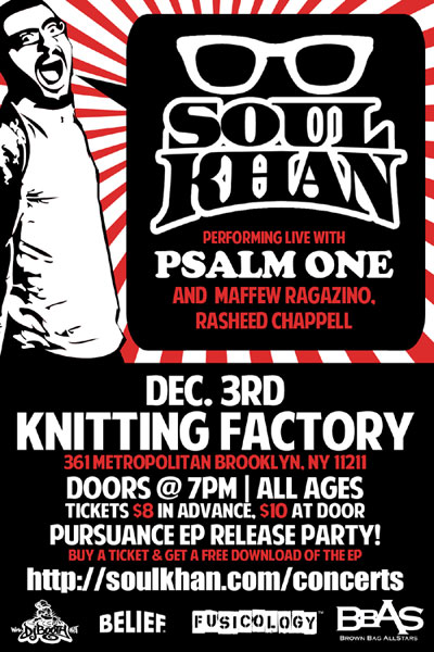soul-khan-knitting-factor-1124115