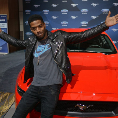 Kid Cudi Thinks Hip-Hop Is Endangered - He's Wrong