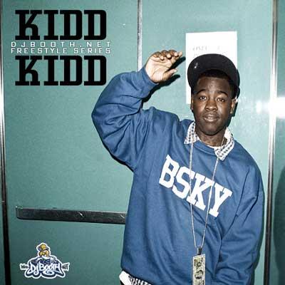 kidd-kidd-richter-scale-0525114