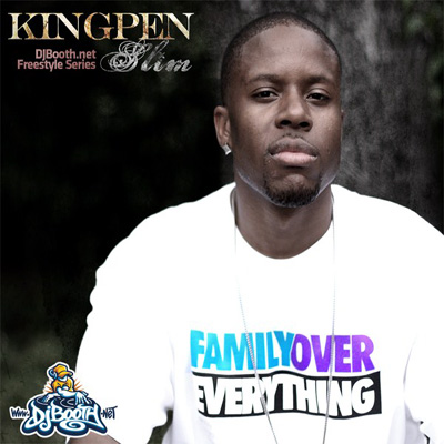 kingpen-slim-spits-djbooth-freestyle-0511101