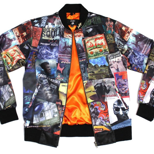 2015-07-06-win-a-kinship-bomber-jacket