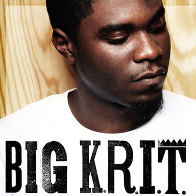 the-road-to-a3c-big-krit
