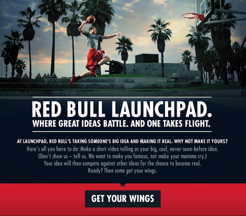 red-bull-launchpad-0130121