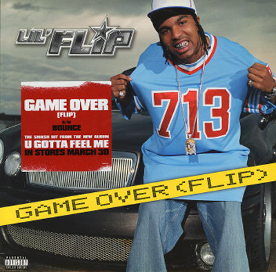 Game Over: The Best Video Game Sample Flips in Hip-Hop History
