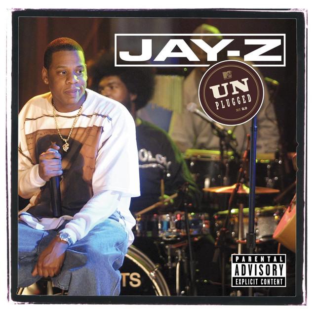 Best Live Rap Albums, Ranked