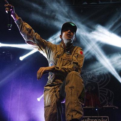 2015-08-28-logic-hip-hop-renaissance