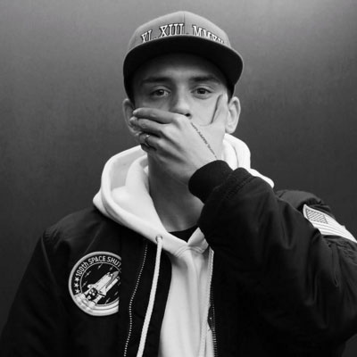 2015-12-02-logic-reddit-ama-everyone-uses-writers