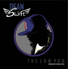 dean-swift-low-pro-0823113