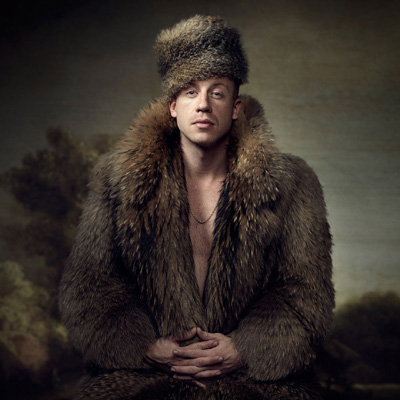 2015-07-30-macklemore-the-heist-replase